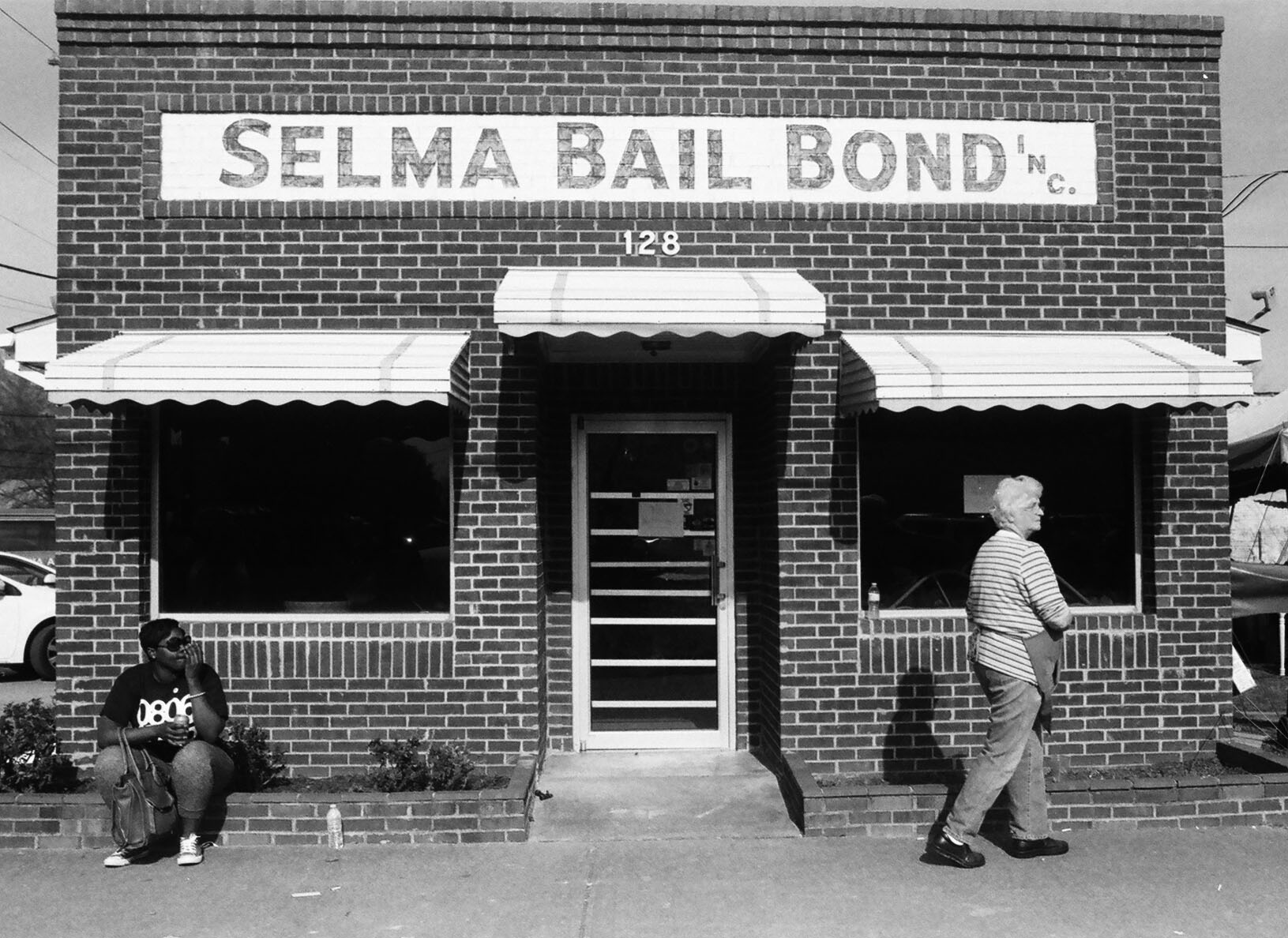 Selma, Alabama